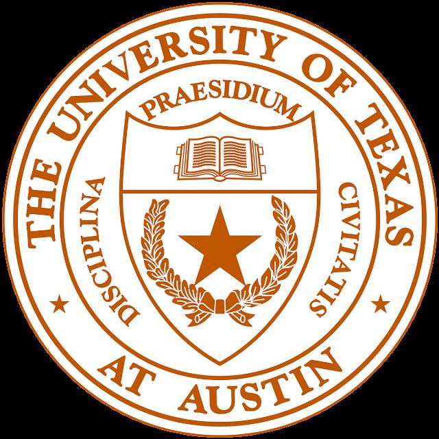 منح ممولة بالكامل للدراسة في امريكا مقدمة من جامعة تكساس