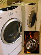Dryer Related Hazards