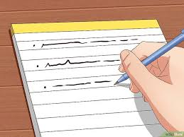 Tips Menyusun Tujuan Pribadi - Rencanakan Menjalani Hidup Dengan Cara Anda Sendiri