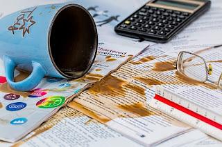 Le compte-titres ordinaire souffre d'une fiscalité bien trop lourde