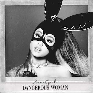 Download Lirik Ariana Grande feat Lil Wayne – Let Me Love You