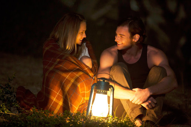 Kumpulan Film Romantis sepanjang tahun 2018 | ada 18 Film yang paling Romantis