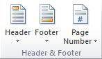 group-headerfooter