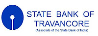 State Bank Of Travancore Recruitment