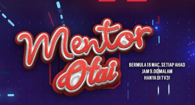 Mentor Otai (2018)