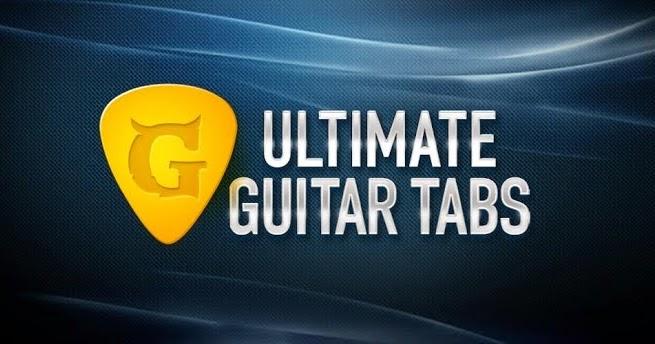 Ultmate Guitar