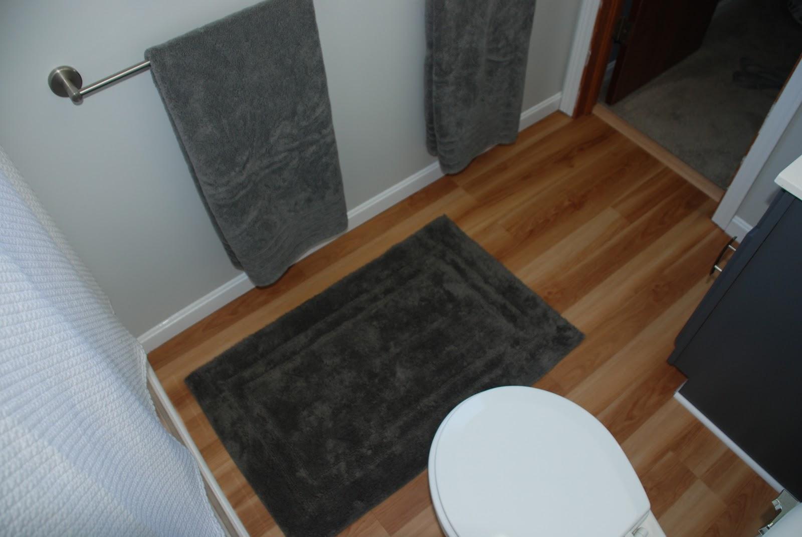 the 12 year plan bathroom transformation