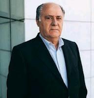 Armancio Ortega