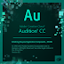 أدوبي اديشن - Adobe Audition