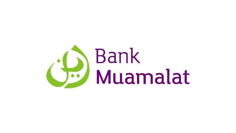 Lowongan Kerja Magang Bank Muamalat