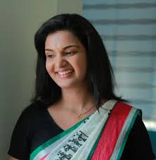Honey Rose Family Husband Son Daughter Father Mother Marriage Photos Biography Profile