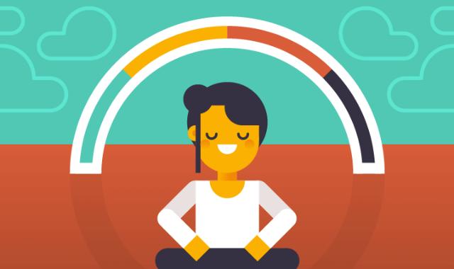 14 Ways to Improve Your Self-Discipline