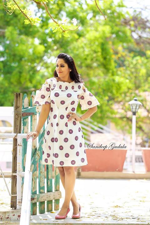 Rashmi Gautam 45