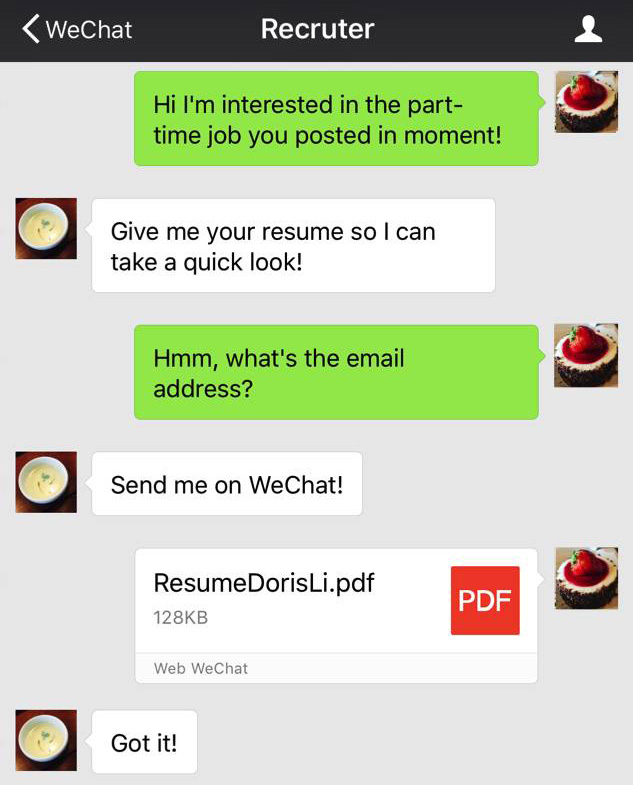 How to Transfer File from WeChat to PC | Tips and Tricks For