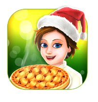 Star Chef Cooking Game Apk