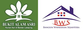 Bursa Lampung di PT. BANGUN WAYKANAN SEJAHTERA