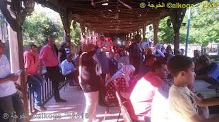المعلمين ,التعليم ,وزارة التربية والتعليم,مطالب المعلمين,توصيات مبادرة الخوجة,بركة السبع ,المنوفية,مبادرة الخوجة,ادارة بركة السبع التعليمية,education,egyteachers,egyeducation,egypt