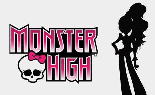 Detalles sobre muñeca de Lady Gaga con Monster High y un mini documental