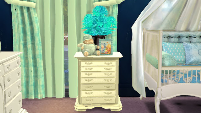 sims 4 nursery furniture set download,sims 4 cc table lamp download,sims 4 flower vase