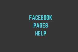 How to know if your Facebook Page is working