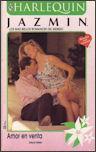 Grace Green - Amor en venta