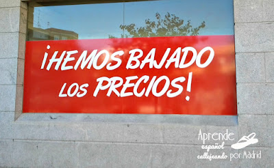 pretérito perfecto español