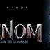 Efraín tiene muchas ganas de Venom