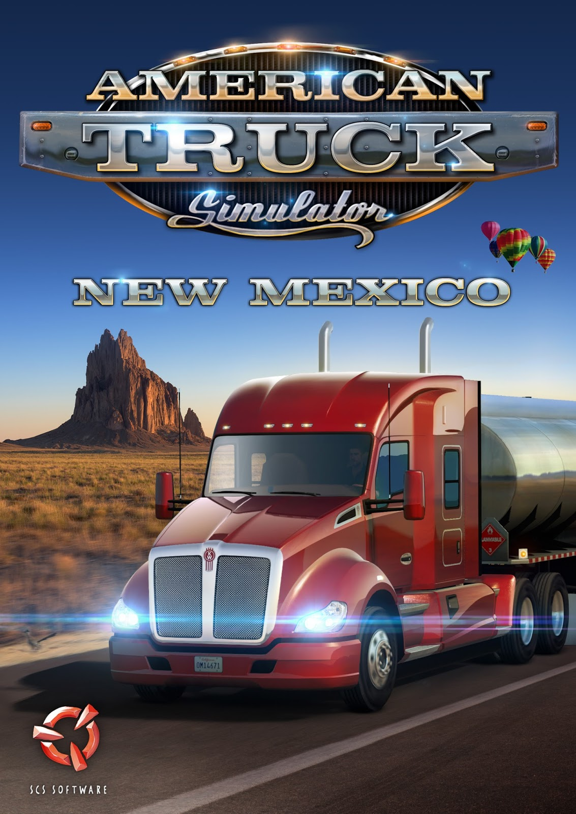 ATS_cover_NM03_C.jpg