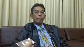 Pajak Dari UMKM Di Kota Cirebon Hanya 3 Persen Pertahun