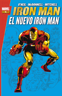 http://www.nuevavalquirias.com/iron-man-el-nuevo-iron-man-marvel-gold-comprar-comic.html