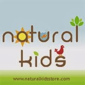 https://www.etsy.com/teams/6447/natural-kids/members?page=1