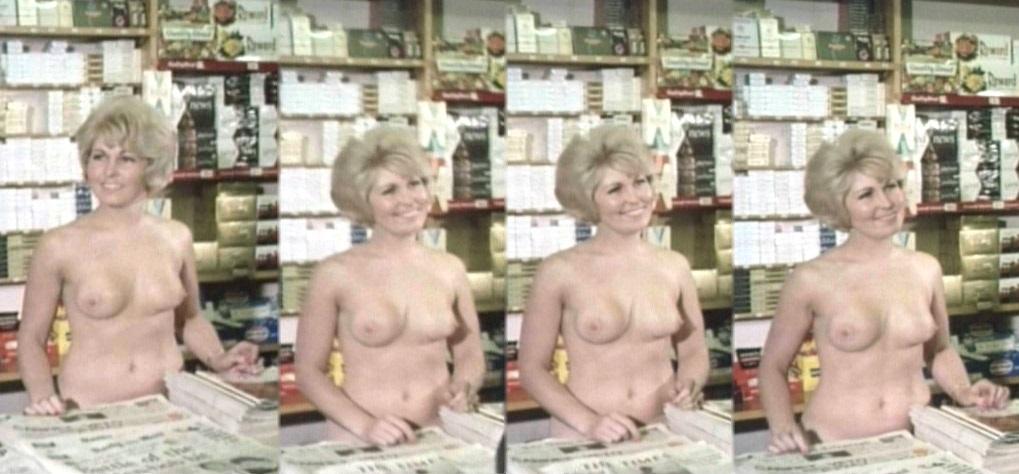 Handjob sex video tube