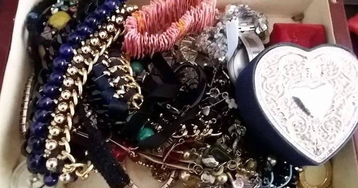 Αποτέλεσμα εικόνας για agriniolike κοσμήματα