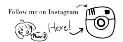 https://instagram/lapalatine
