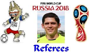 arbitros-futbol-mundialistas-MONTERO