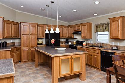 Modular home modular home vs double wide - Modular home vs manufactured home ...