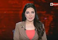 برنامج الحياة اليوم 4-2-2017 لبنى عسل - قناة الحياة