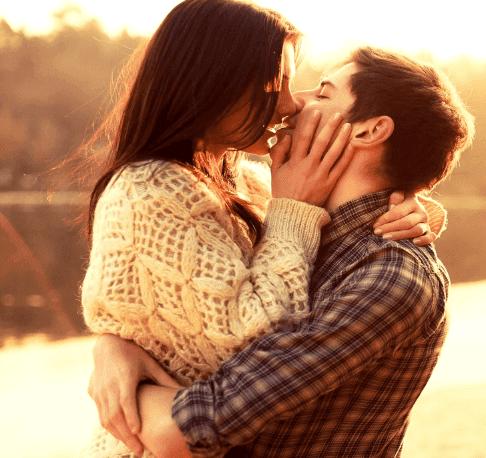 Love Status In Hindi | Love Romantic Status In Hindi For Girlfriend | Love Status Hindi One Line | Sad Love Status In Hindi Girls & Boys | Attitude Love Status Hindi | Love Status 2018 In Hindi