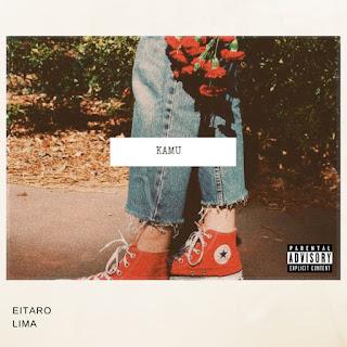 Eitaro Kamu (feat. Lima)