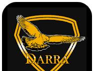 Aplikasi Darra MOBILE, DR Android Center Dan Darra Reload Fungsinya Sama!