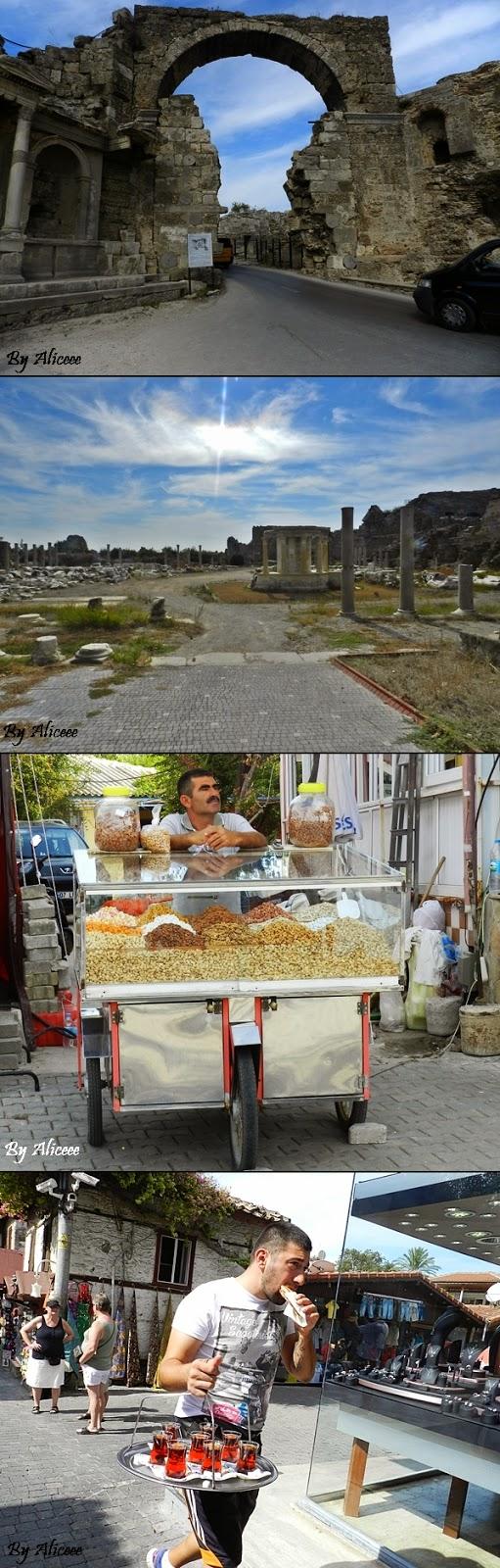 side-oras-ruina-turcia