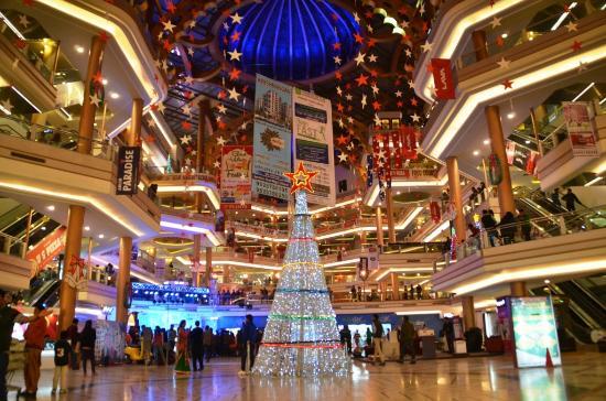 the-celebration-mall-udaipur