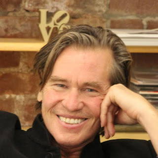 Val Kilmer age, wife, death, son, bio, children, weight, birthday, kids, now, today, what happened to, how old is, actor, house, did die, cancer, movies, batman, 2016, health, fat, young, news, throat cancer, filmography, 2016 cancer, recent, michael douglas, 2014, throat, ill, interview, batman movies, comedy, 1995, michael douglas movie, voice, tracheostomy, 80s movies, iceman, western, first movie, 2015