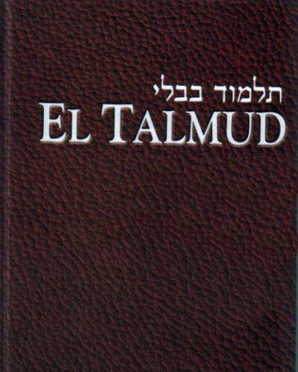 Creencias y culturas libros fundamentales del juda smo - Principios del hinduismo ...