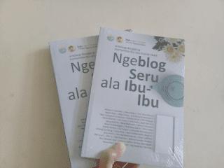 Ngeblog-seru-ala-ibu-ibu