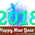 Beautiful Happy New Year 2018 Images Greetings Wishes quotation for whatsapp friends