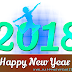 Happy New Year 2018 Phrases Captions Wishes Quotes Sentiments Greetings Words for Facebook
