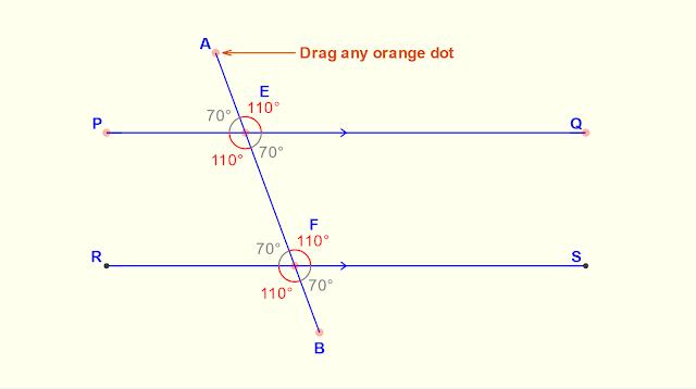 http://www.mathopenref.com/common/appletframe.html?applet=transversal&wid=600&ht=300