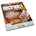Electronics For You - April 2016