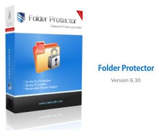 Kakasoft Folder Protector 6.30 Cracked 2015 Download